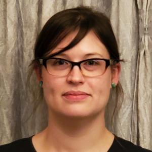 Kelly Ferguson RMT
