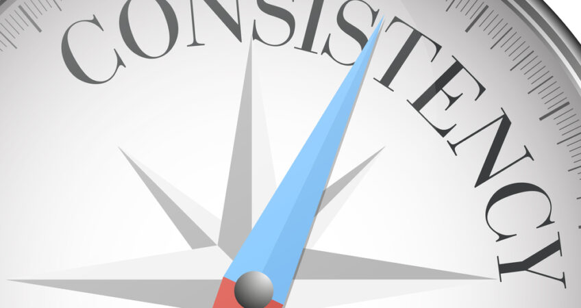 Marketing Success: commitment, consistency and confidence   Advertising Agencies Denver