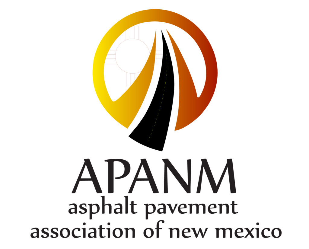 Asphalt Pavement Association of New Mexico