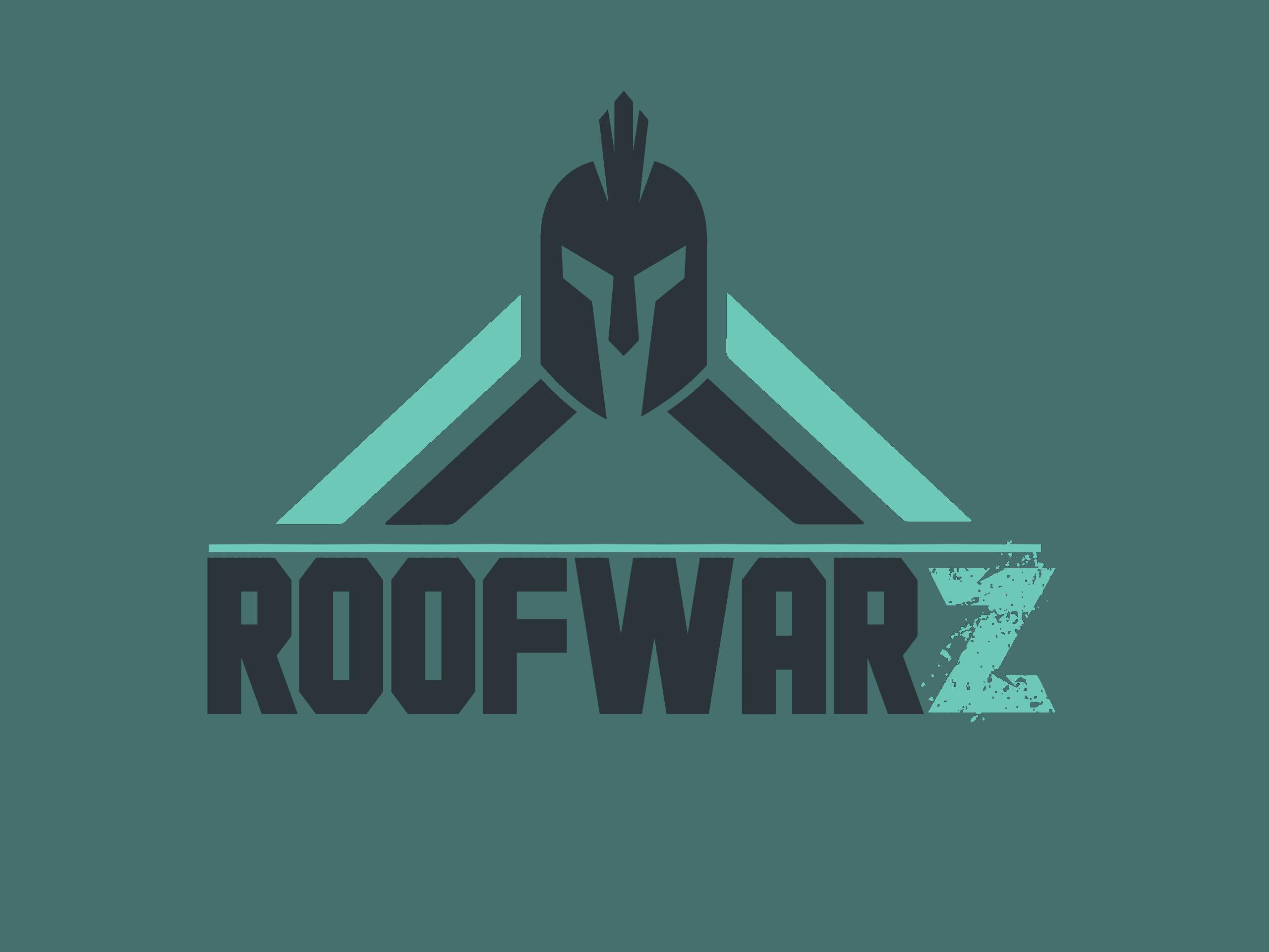 Roof Warz