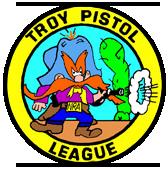 Troy Pistol League