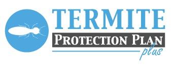 Protection plan logo