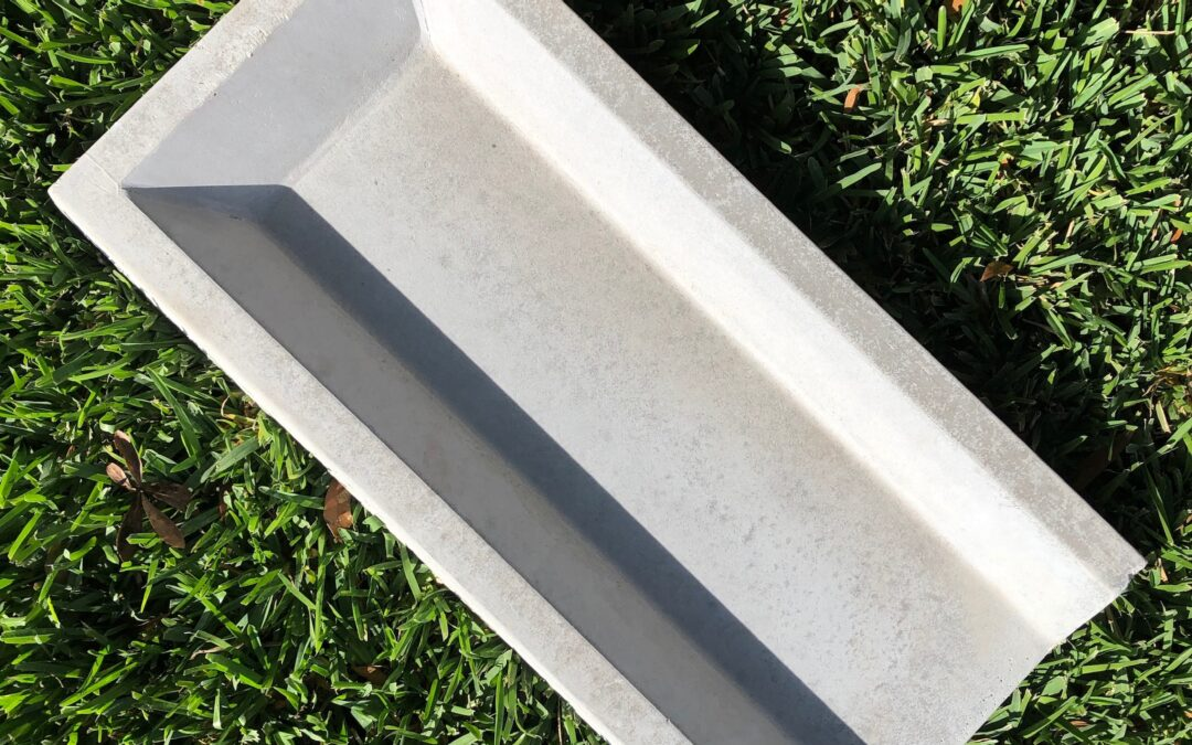 How To Prevent Water Pooling On House Foundation And Soil Erosion