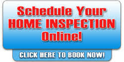Schedule your home inspection online