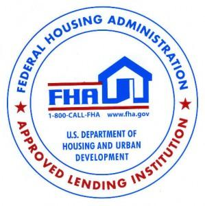 Federal Housing Administration
