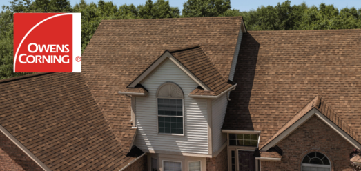 owens roofing