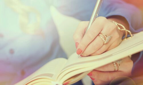 Bullet Journaling: A quick guide for teens