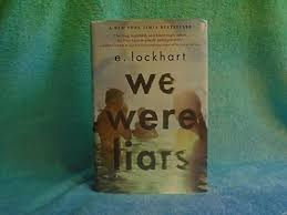 We Were Liars: How good is this popular book?