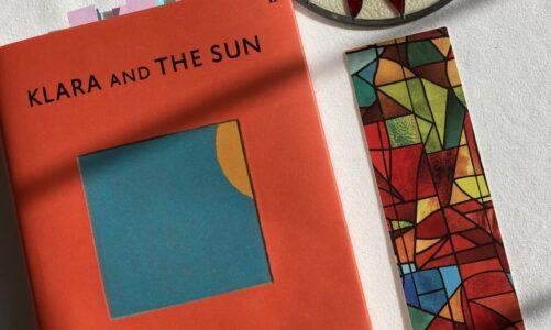 A Dazzling Dystopian Novel: 'Klara and the Sun' Review
