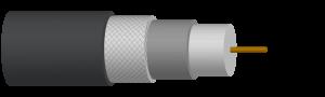 des_website_illustrations_ccscc_satellite_60braidvideo