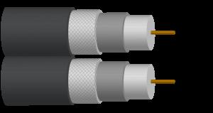 des_website_illustrations_ccscc_satellite_dual