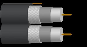 des_website_illustrations_ccscc_satellite_dualwmessenger