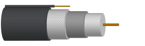 des_website_illustrations_ccscc_satellite_singlewmessenger