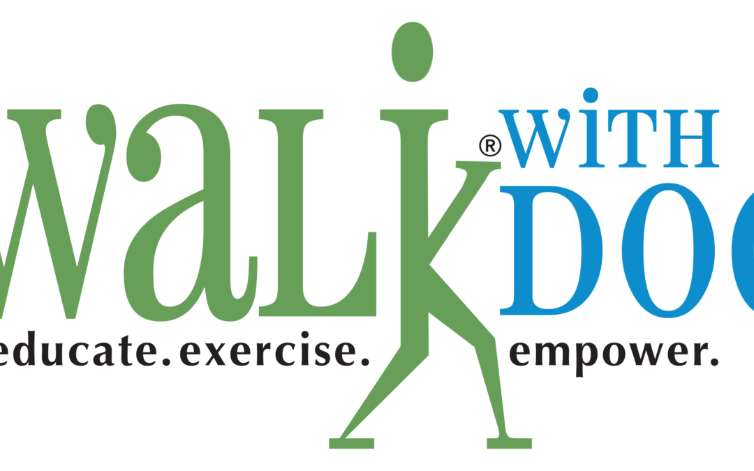 Dr. Murthy Gokula of Stay Home I Will Launches Walk with a Doc Chapter