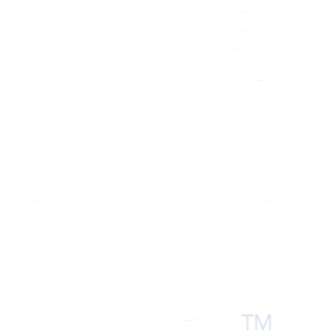 Concierge Connected Care