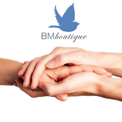 Support blog