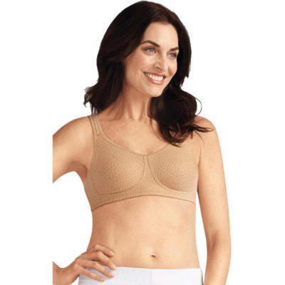 mona mastectomy bra