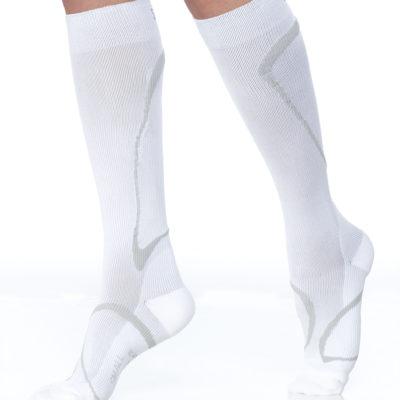 sports socks- compression