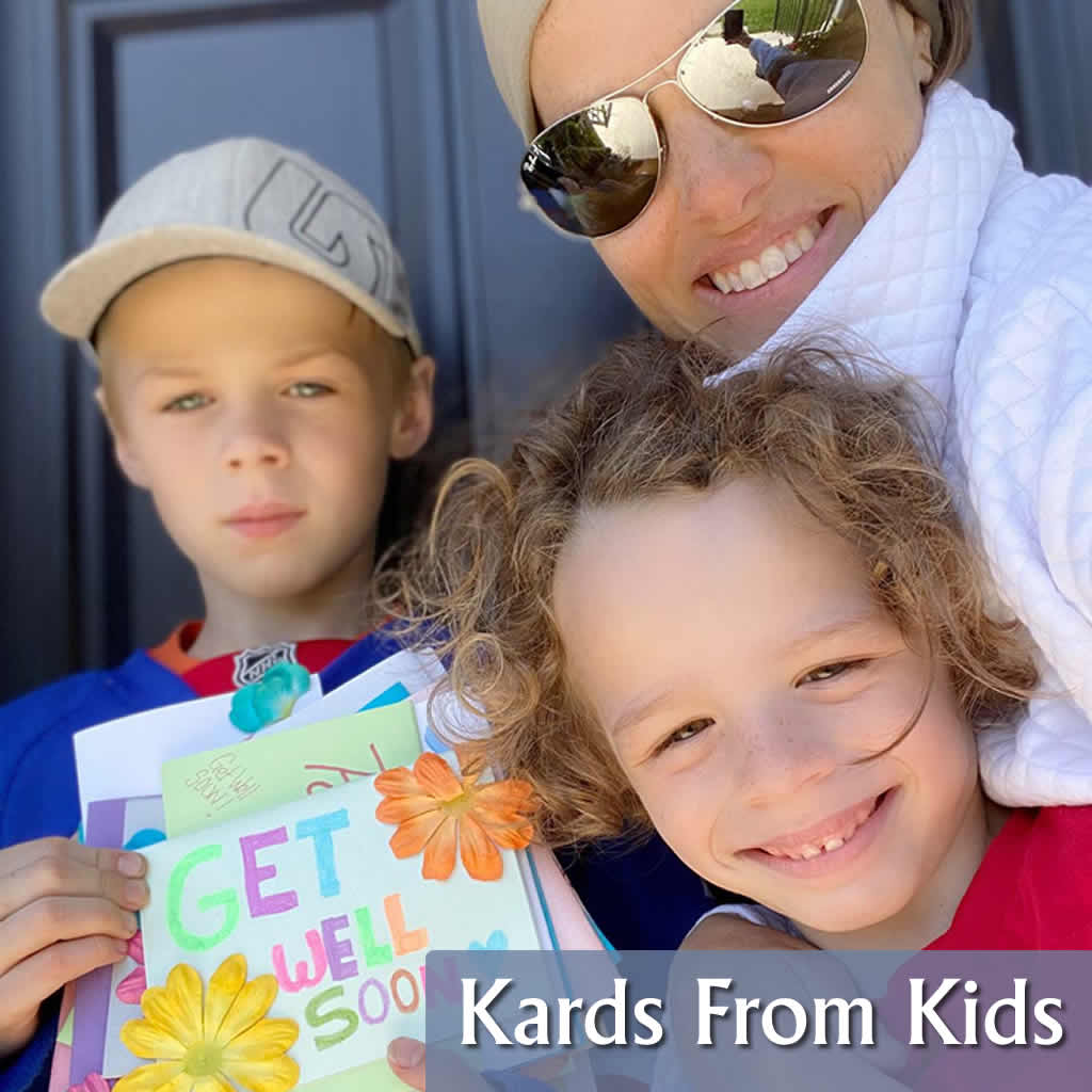 kards from kids
