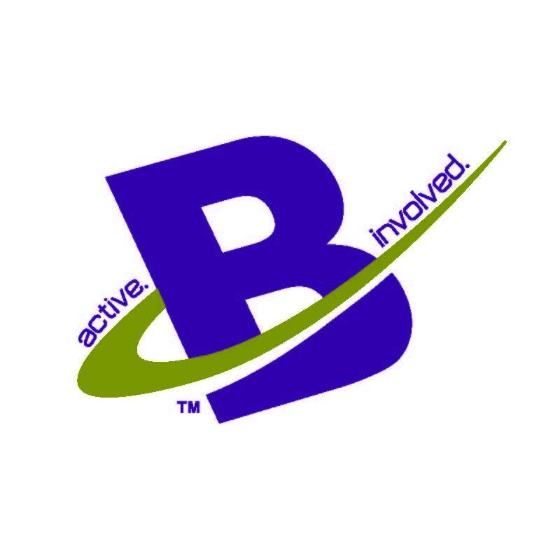 burlington senior community