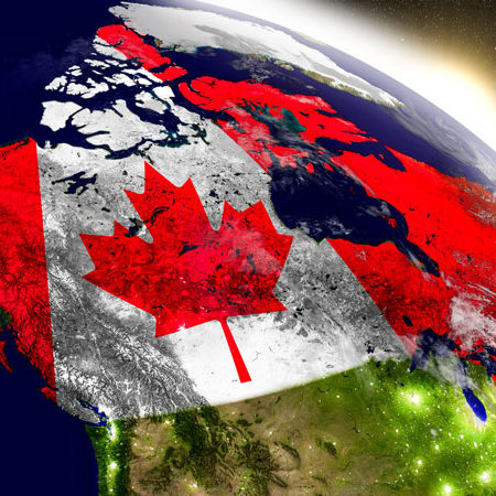 iStock-652908700.jpg-Canada