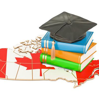 iStock-824697350-Canada-education