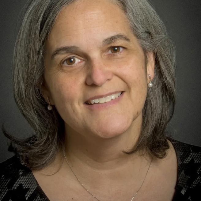 Susan Abel