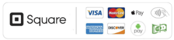 payment methods small