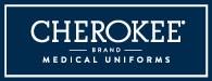 cherokee-uniforms