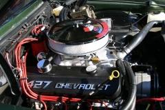 Nova-engine1