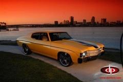 dp_custom_built_cars_002