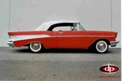 dp_custom_built_cars_037