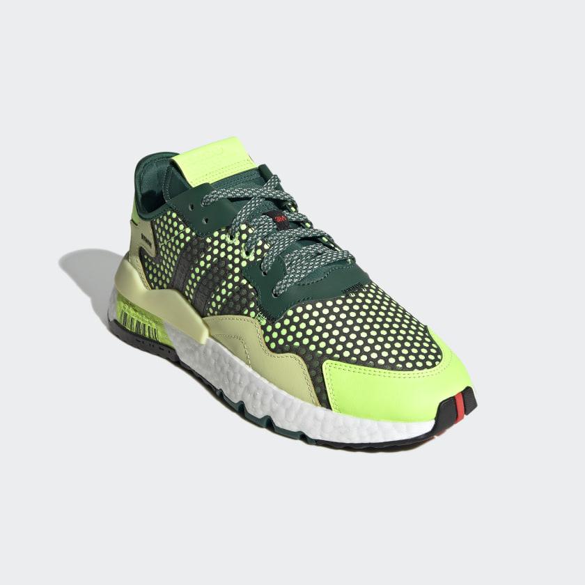 Nite_Jogger_Shoes_Black_EF5406_04_standard