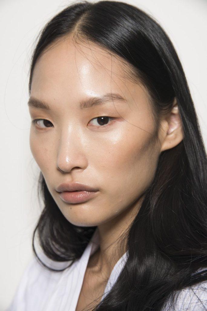 noon-summer-makeup