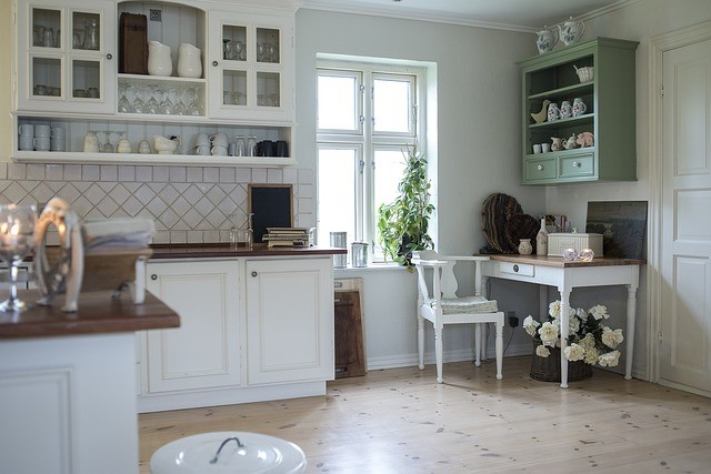 Kitchen Cabinet Details That Will Make You Say Wow 2