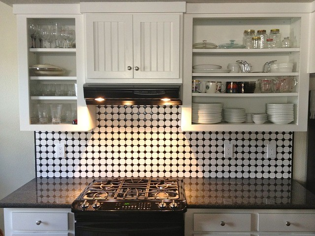 Kitchen Cabinet Details That Will Make You Say Wow 3