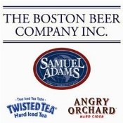 boston-beer_med
