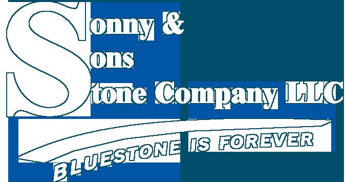 Sonny  Sons Stone Company