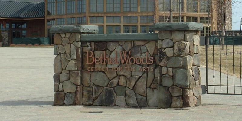 Bethelwoods1