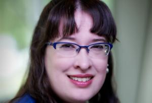 Liz Poole