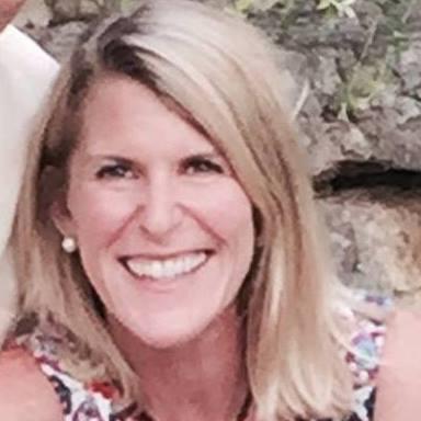 Amy Gilbride Kaplin