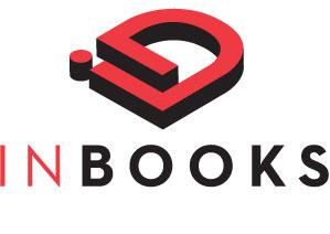 inbooks_logo_big_vert