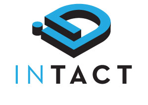 intact_logo_big_vert