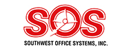 Southwest Office Systems