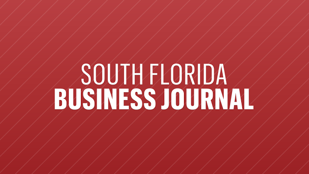 South_Florida_Business_Journal