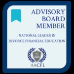 AACFL - Advisory Board Member