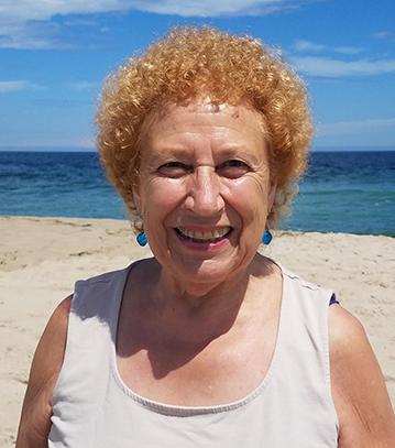 Jo-Ann-Hoffman-359px
