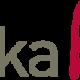 NebraskaPlus