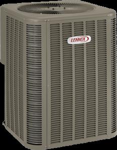 Home Air conditioner Installs
