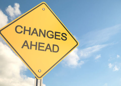 is change really possible